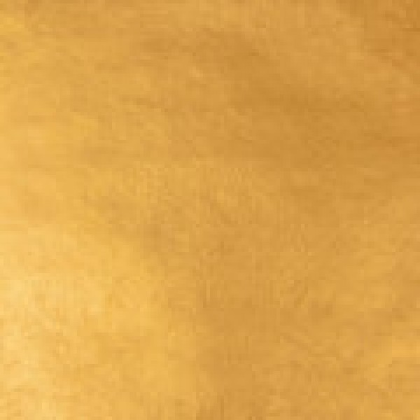 Manetti 23.75kt-Rosenoble Double Gold-Leaf Loose-Pack