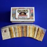 Gilders Mica Powder Sampler Kit