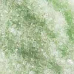 Smalts Faded Paris Green
