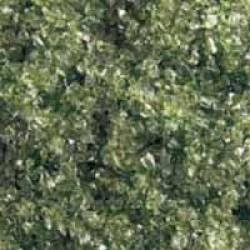 Smalts Fern Green