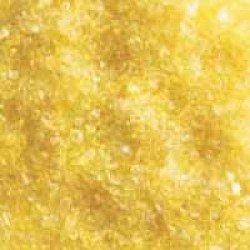 Smalts Maize Yellow
