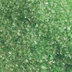 Smalts Pistachio Green