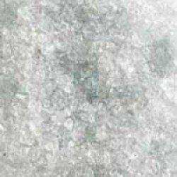 Smalts Silver Grey