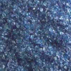 Smalts Tufts Blue