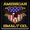 American Smalt Company