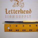 Outliner Brush Size 5 Series 838