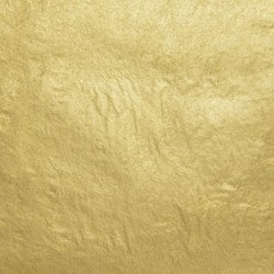 Gold-Leaf 18kt-Lemon Loose-Pack
