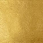 22kt XX Deep Gold Leaf Loose-Book