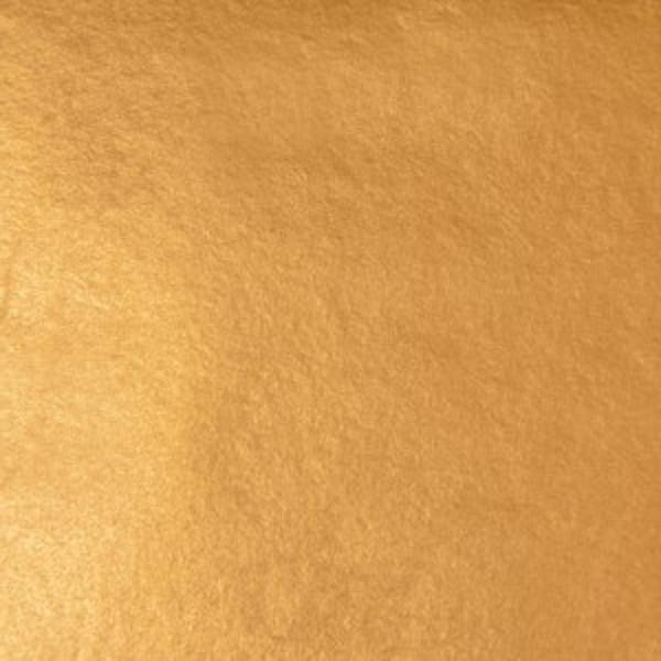 Gold-Leaf 22kt-XX-Deep Loose-Pack