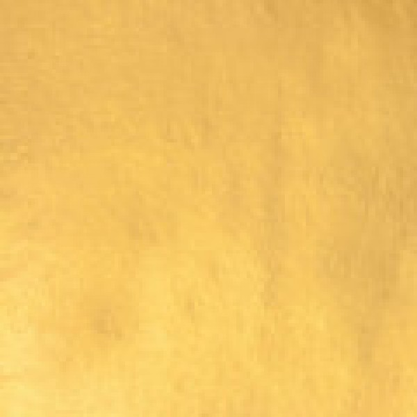 23.50kt-Dukaten-Orange-XX Gold-Leaf Loose-Pack
