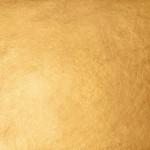 Gold-Leaf-23.5kt Dukaten-Orange Patent-Book