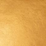 23kt XX Deep Gold Leaf Patent-Pack