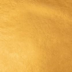 24kt Gold Leaf Fine Patent-Book