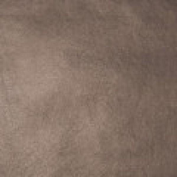 Manetti 19kt-Caplain Gold-Leaf Surface-Pack