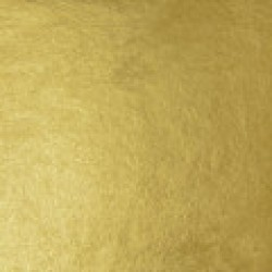Manetti 20kt-Citron Gold-Leaf Surface-Book