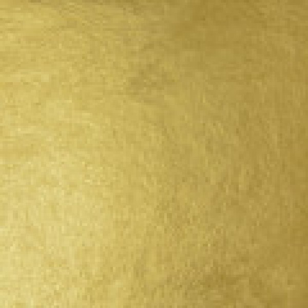 Manetti 20kt-Citron Gold-Leaf Surface-Pack