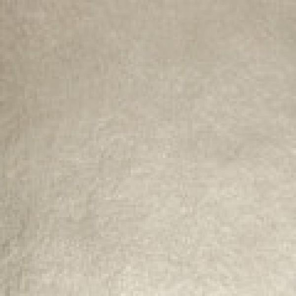 Manetti 12kt-White Gold-Leaf Patent-Pack