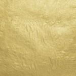 Manetti 18kt-Lemon Gold-Leaf Patent-Pack