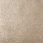 Manetti 10kt-White-Platinum Gold-Leaf Patent-Pack