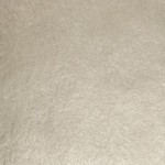 Manetti 12kt-Glass-White Gold-Leaf Surface-Book