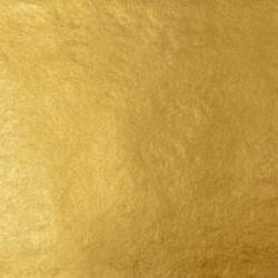Manetti 22kt-French-Pale Gold-Leaf Surface-Book