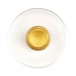 Manetti Gold-Shell-Small
