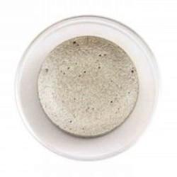 Manetti Silver-Shell-Small