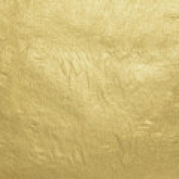 WB 18kt-Lemon-Usual Gold-Leaf Patent-Pack