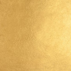 WB 22kt-Deep-XX Gold-Leaf Surface-Pack