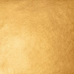 WB 23kt-Deep-XXX Gold-Leaf Patent-Pack