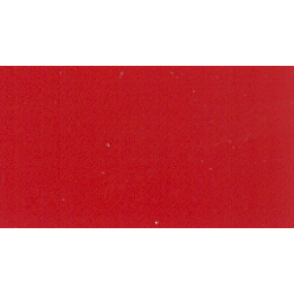 ronan japan color bulletin red half pint