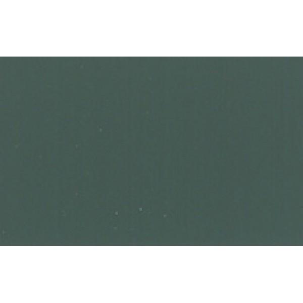 ronan japan color cp green d half pint