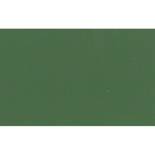 ronan japan color cp green l half pint