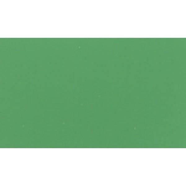 ronan japan color emerald green half pint