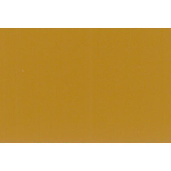 ronan japan color french yellow ocher half pint