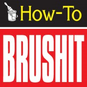 How To Store Preserve Brushes
