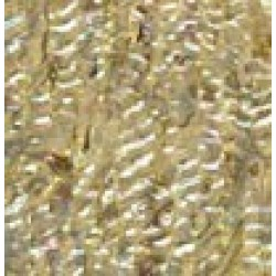 Pink Abalone Inlay Sheet